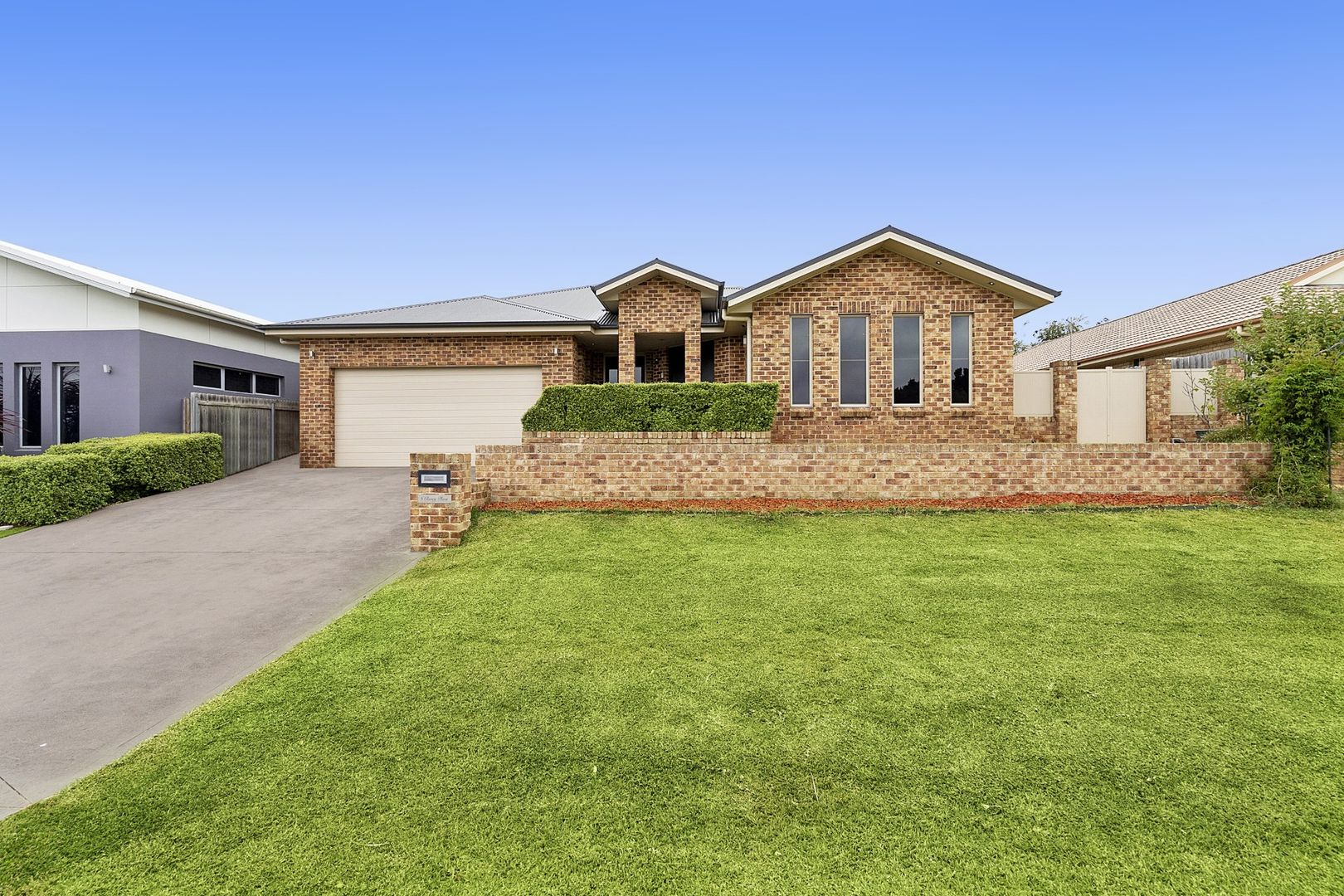 6 Clancy Place, Goulburn NSW 2580, Image 0