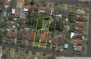 8 & 10 Rowland Street, Revesby NSW 2212