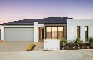Picture of 108 Lomandra Road, Helena Valley Views, Helena Valley WA 6056