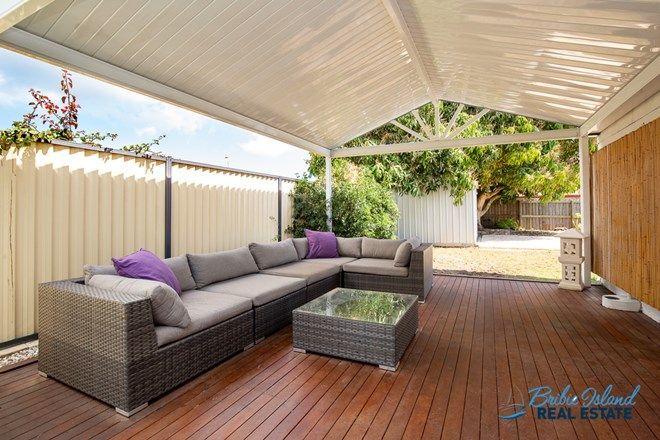 Picture of 36 Warrigal Street, BELLARA QLD 4507