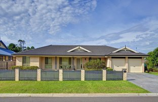 Picture of 2 Stables Place, Moss Vale NSW 2577