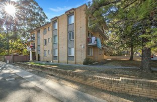 Picture of 6/31 Helen St, Westmead NSW 2145