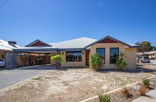 Picture of 6 Birkett Circle, Ellenbrook WA 6069