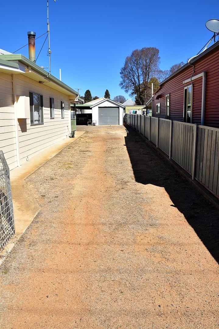 6 Cameron Lane, Glen Innes NSW 2370, Image 1