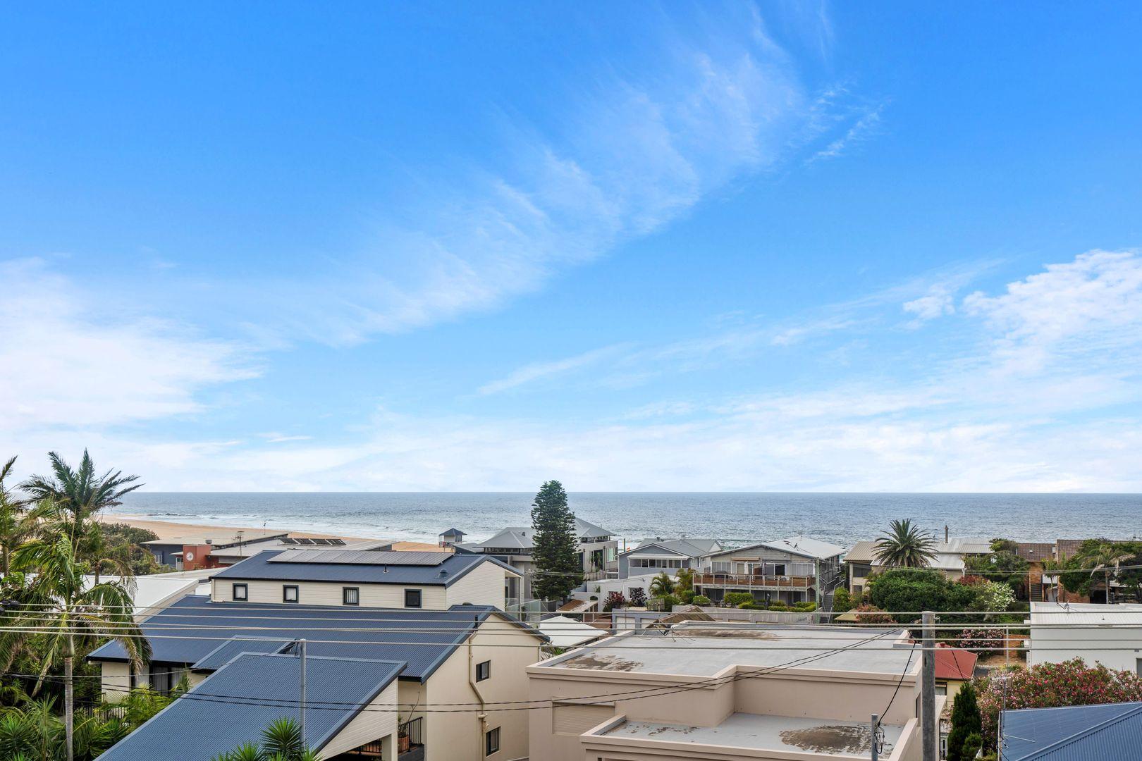100 Ocean View Drive, Wamberal NSW 2260, Image 2