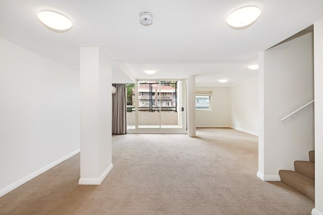 Picture of 1027/161 New South Head Road, EDGECLIFF NSW 2027