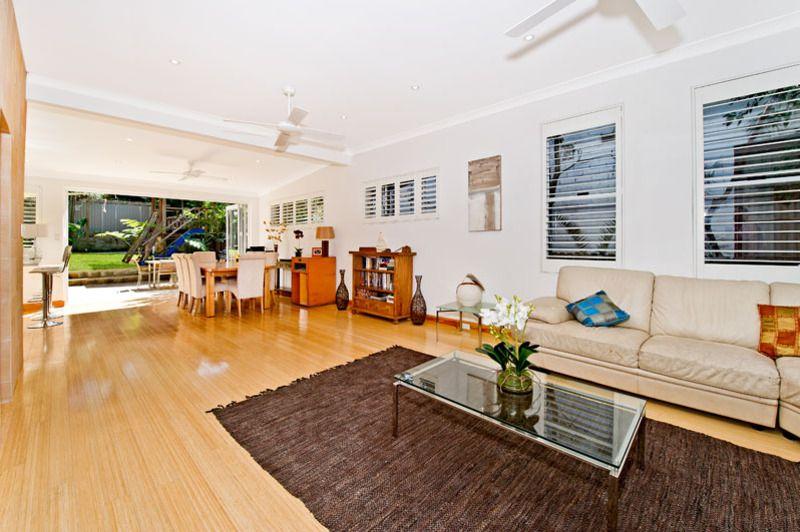 45 Simpson Street, Bondi NSW 2026, Image 2