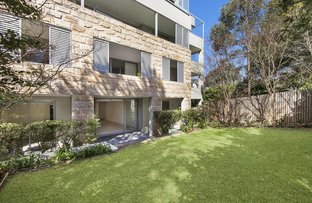 Picture of B101/1 Heydon Avenue, Warrawee NSW 2074