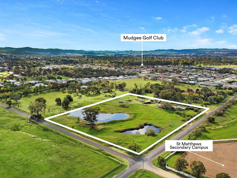 66 Broadhead Road, Mudgee NSW 2850, Image 0