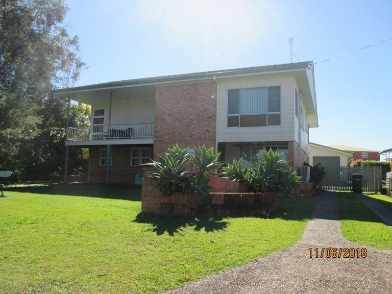 84 Miller Street, Urangan QLD 4655, Image 0