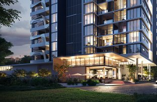 Picture of 148/907 Logan Road, Woolloongabba QLD 4102