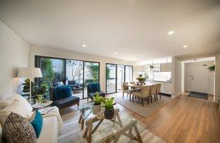 5 Centre Street, Redfern NSW 2016