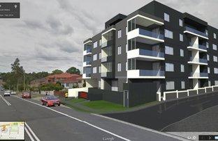 208 Burnett Street, Mays Hill NSW 2145