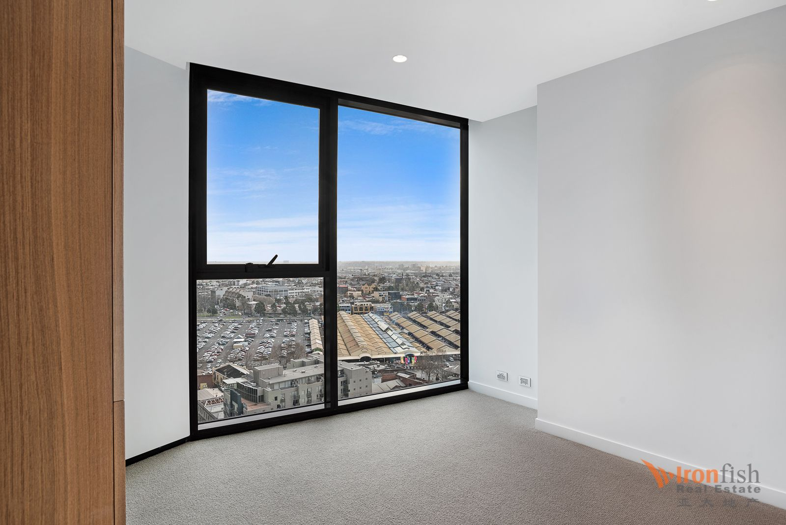 2607/442 Elizabeth Street, Melbourne VIC 3000, Image 2