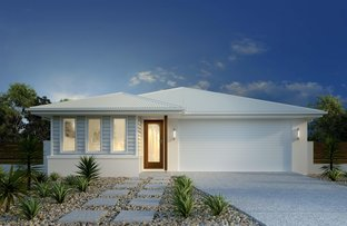 Picture of Lot 110, 47 Scullin Street, Townsend NSW 2463