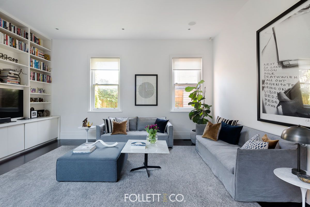 58 Tivoli Road, South Yarra VIC 3141, Image 2