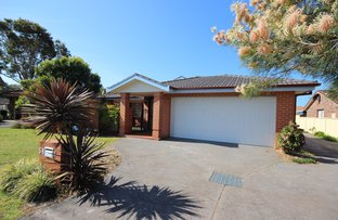 Picture of 1/58 Hind Avenue, Forster NSW 2428