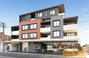 Picture of 10/205 Homer Street, Earlwood NSW 2206