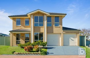 Picture of 26 Greybox Crescent, Hamlyn Terrace NSW 2259