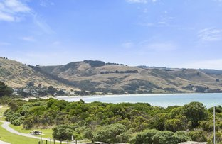 Picture of 15/157 Great Ocean Road, Apollo Bay VIC 3233