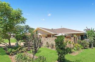Picture of 3/1 Tamba Court, Port Macquarie NSW 2444