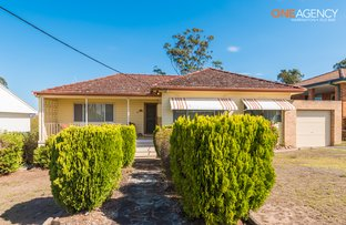 Picture of 44 Bungay Road, Wingham NSW 2429