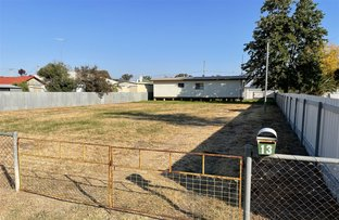 Picture of 13 Keirath Street, Henty NSW 2658