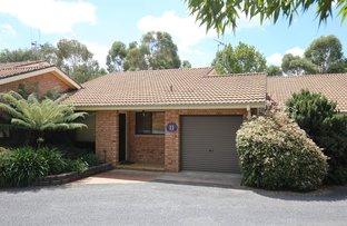 Picture of 11/9 AMANGU CLOSE, Orange NSW 2800