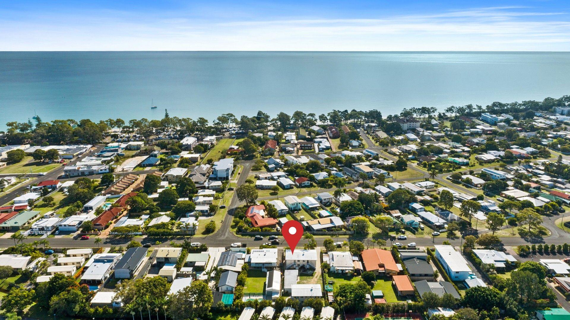 1/47 Truro Street, Torquay QLD 4655, Image 0