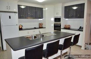 72 Pat Slattery Place, Lowood QLD 4311