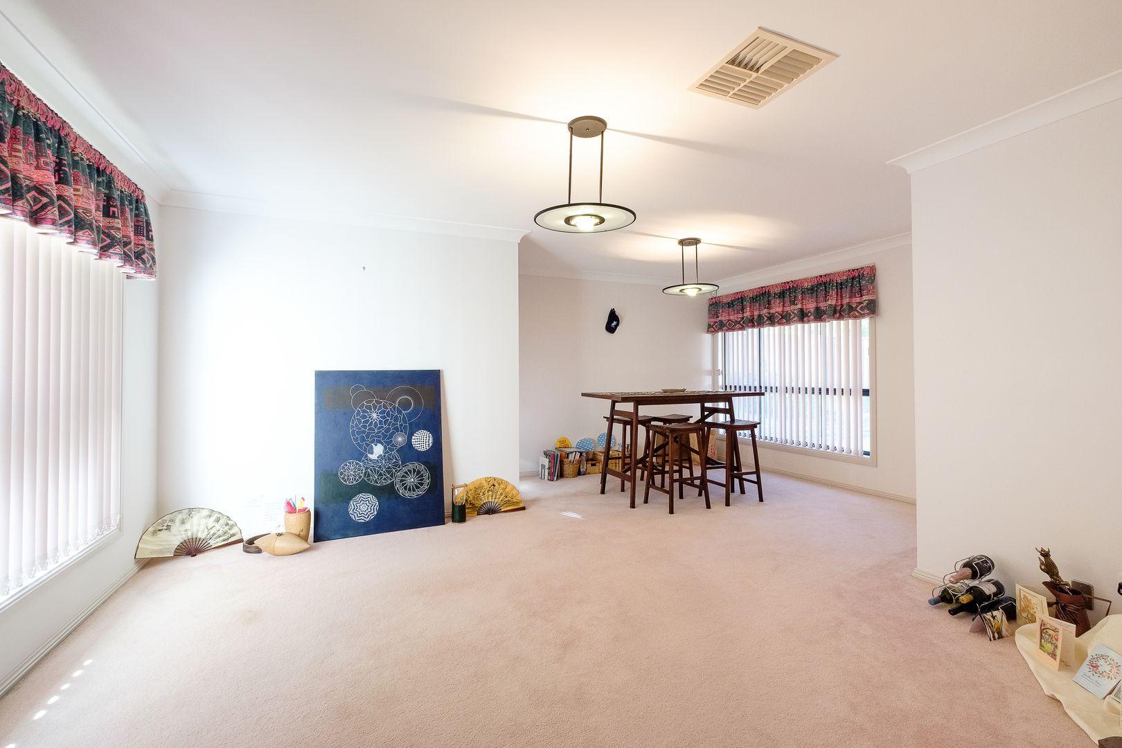 29 Caloola Street, Tamworth NSW 2340, Image 2
