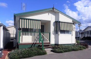 Picture of 121/15 Quarter Session Road, Tarro NSW 2322