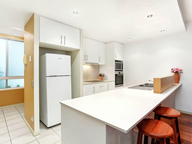 21/901 Medinah Avenue, Robina QLD 4226, Image 1