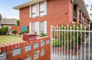 Picture of 4/624 Goodwood Road, Daw Park SA 5041