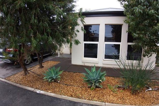 Picture of 6/40 York Terrace, SALISBURY SA 5108