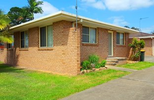 Picture of 1/46 East Street, Macksville NSW 2447