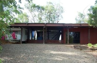 Picture of LOT 43 LELONA DRIVE, Bloomsbury QLD 4799