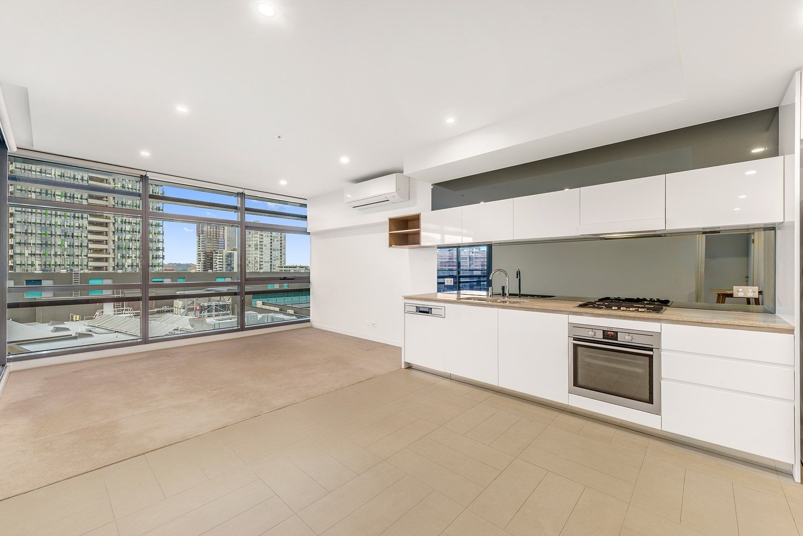 602/9 Archibald Avenue, Waterloo NSW 2017, Image 0