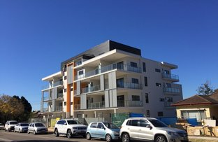 70-74 O'Neill Street, Guildford NSW 2161