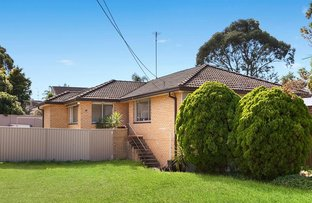 Picture of 13 Holt Road, Sylvania NSW 2224