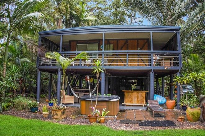 Picture of 824 Eumundi Noosa Road, DOONAN QLD 4562