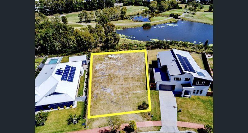 77 Augusta Cct, Peregian Springs QLD 4573, Image 2