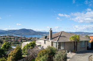 Picture of 109 Brent Street, Glenorchy TAS 7010