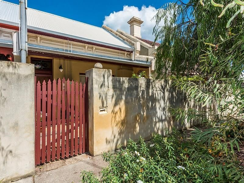 23 Price Street, Fremantle WA 6160, Image 1