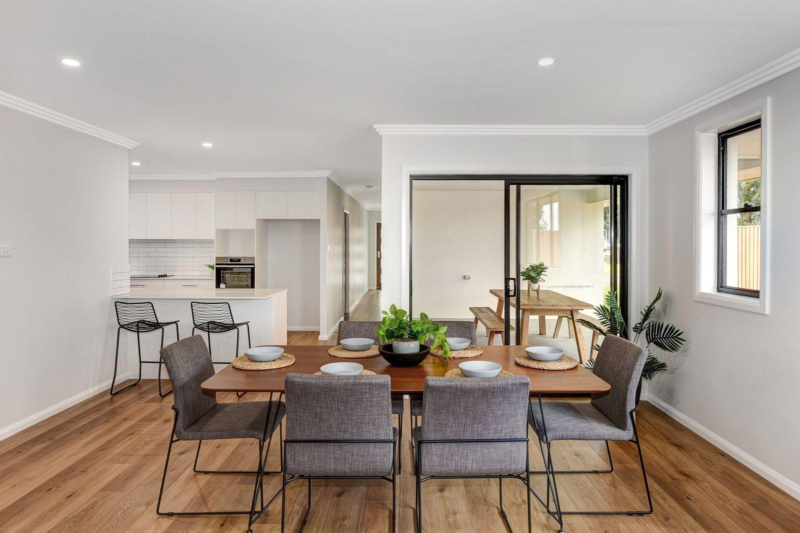 1 Ventura Place, Port Macquarie NSW 2444, Image 1