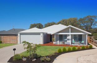 2 Muirfield Road, Dunsborough WA 6281