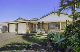 Picture of 18 Frankenia Court, Regents Park QLD 4118