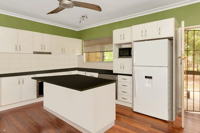 Picture of 14 Wotan Road, CHURCHABLE QLD 4311