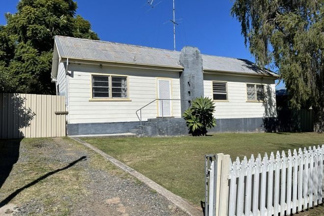Picture of 255 Wollombi Road, BELLBIRD HEIGHTS NSW 2325