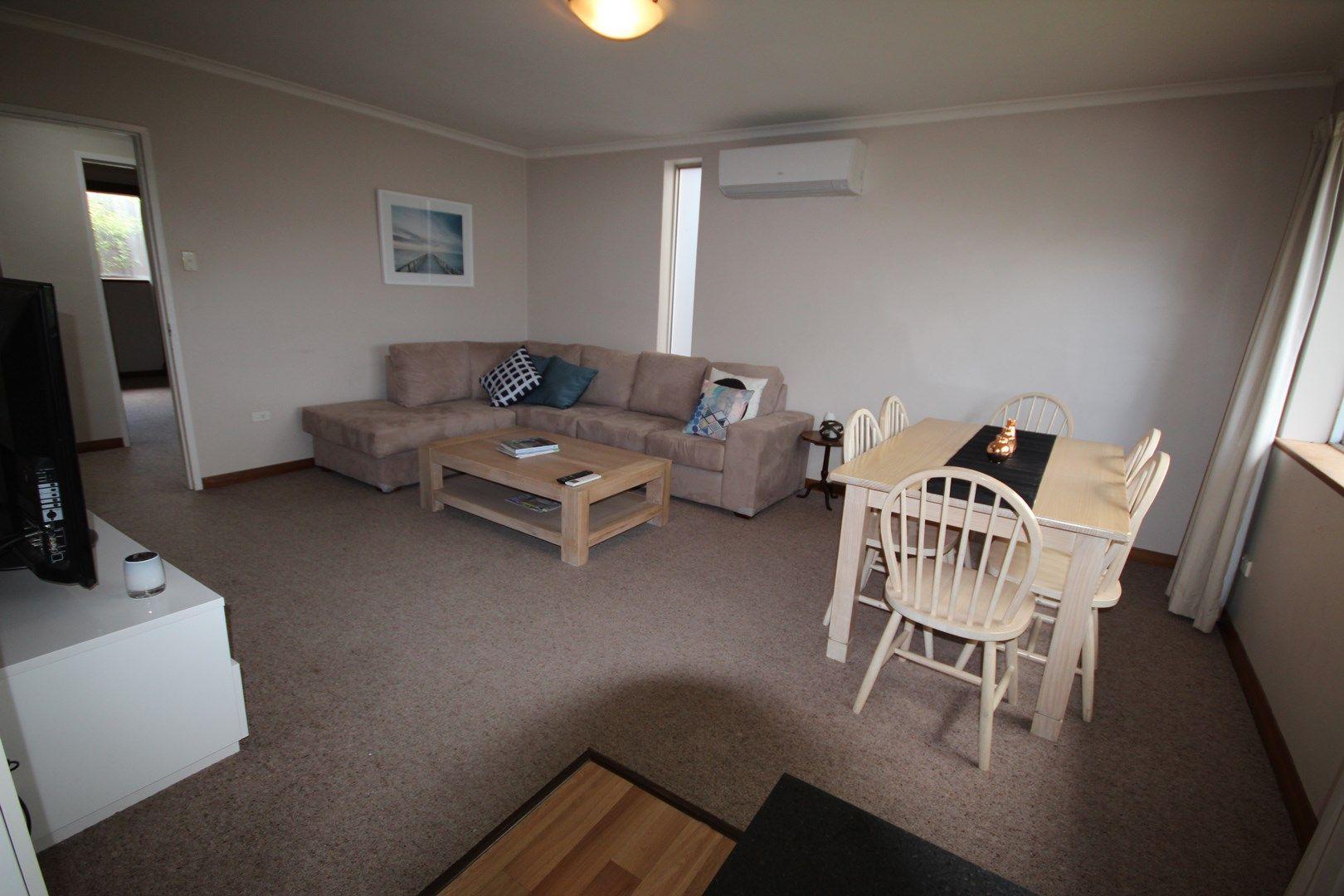 2/14a Sherbourne Avenue, West Hobart TAS 7000, Image 2